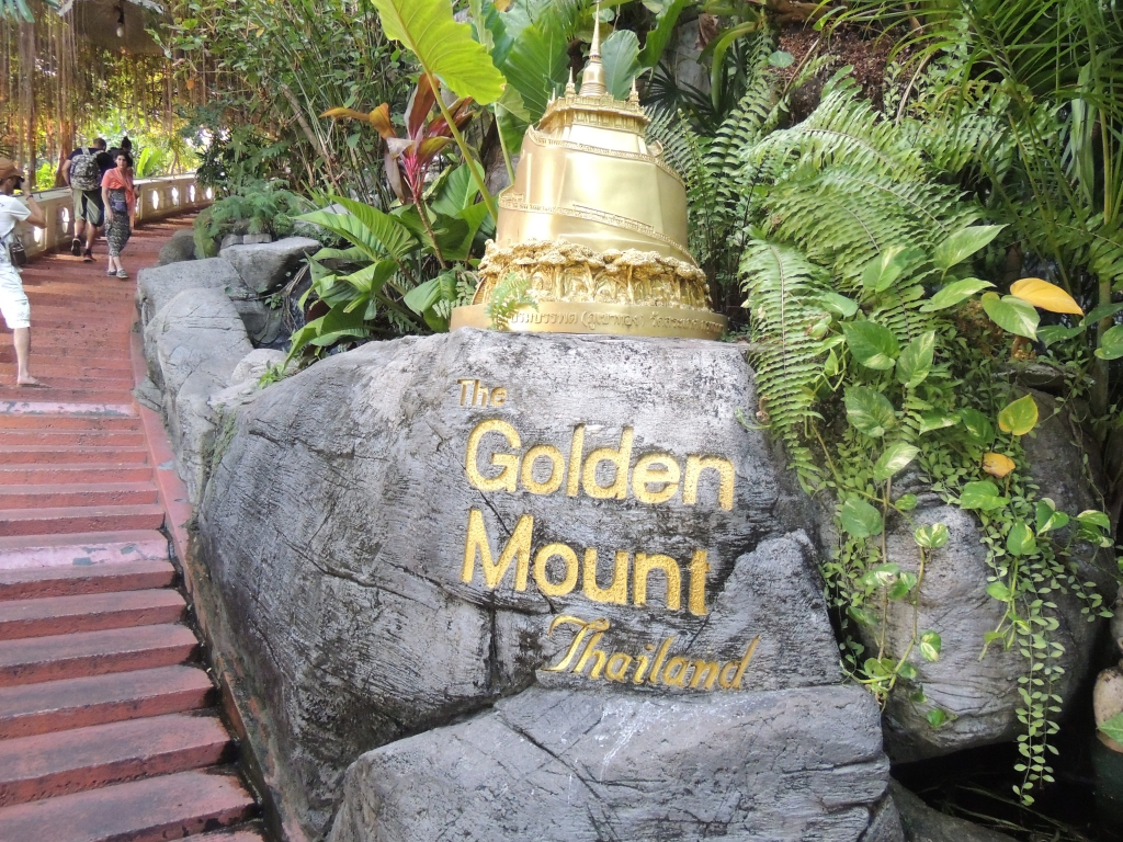 Golden Mountain2